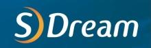 Dušeci S-DREAM, sa džepičastim jezgrom