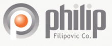 Dušeci Philip&Co Filipovic