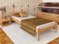 kreveti compact