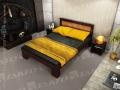 cubo iguana krevet samac 200x90cm