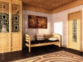 Sofa Trend 90x200cm
